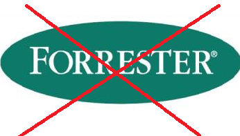 forrester picture