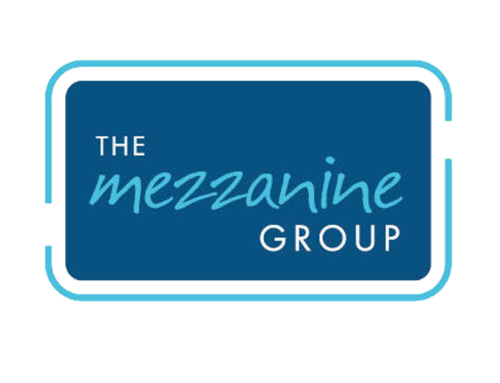 LinkedIn Profile Makeover – See How We Gave the President of The Mezzanine Group Instant Credibility