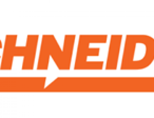 Schneider's New Business Development Director Increases Connection Conversions by 400% and Increases Outbound Email Response Rate