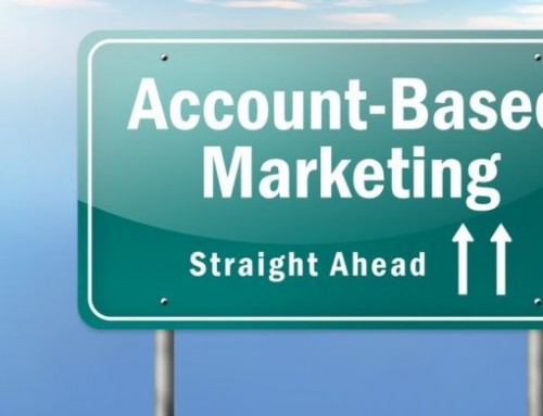 How to Take an Account Based Marketing Approach on LinkedIn When You Have a Complex Sale
