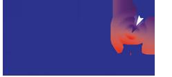 LinkedinABM Logo